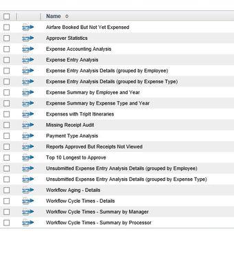 workflow reports.JPG