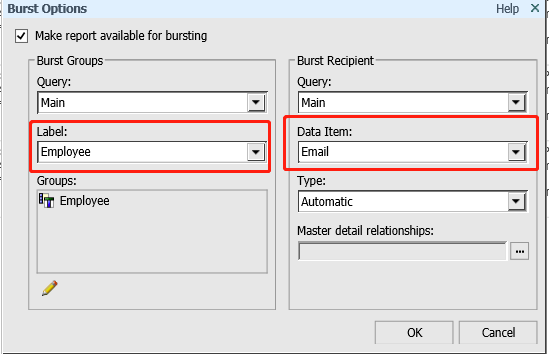 File-burst option.png