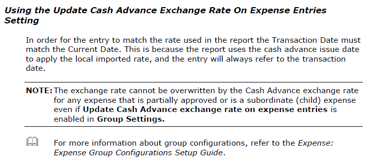 Cash Advance exchange rate update.png