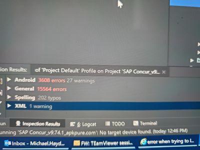 errors in concur.jpg