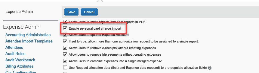 Import_Setting.jpg