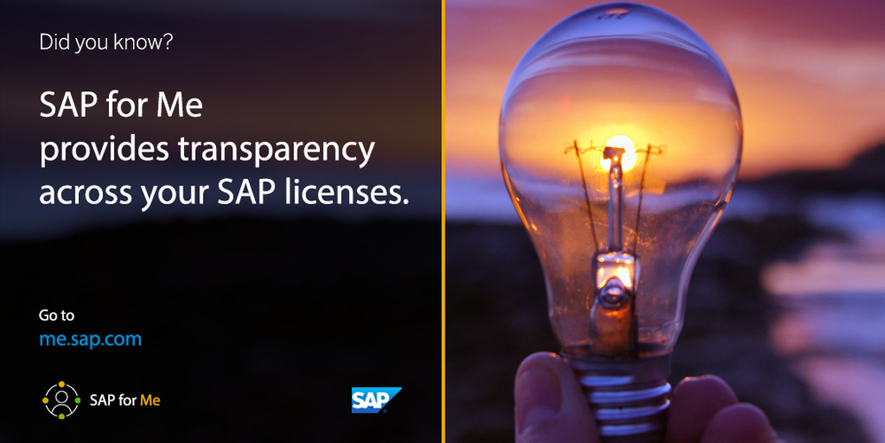 DidYouKnow_License_Transparency.png
