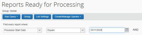 Processor_Start_Date.jpg