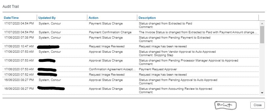Audit Trail - Print Option.png
