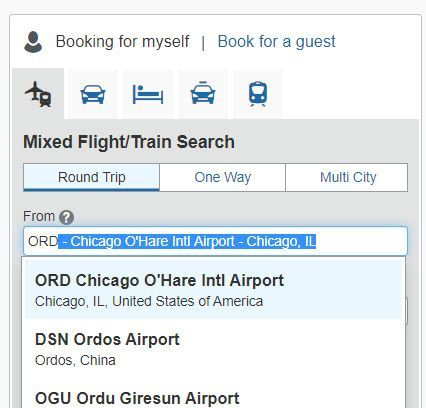 ORD_Airport.jpg