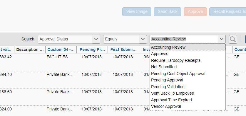 Pending review approval status.JPG