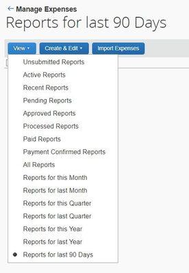 Report_Library.jpg