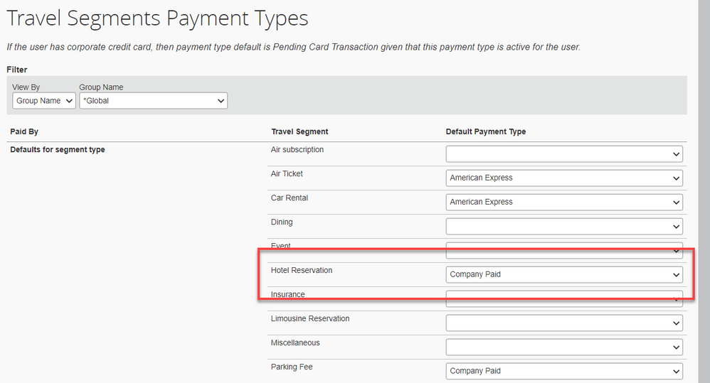 Travel_Segments_Payment_Type.png