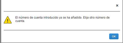 Pablo_1-1623418288124.png