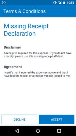 5-Disclaimer