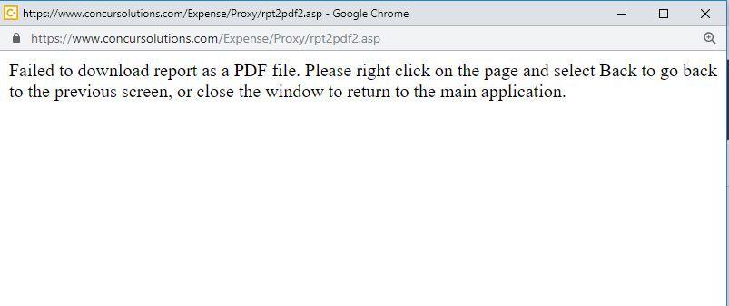 File Error.JPG