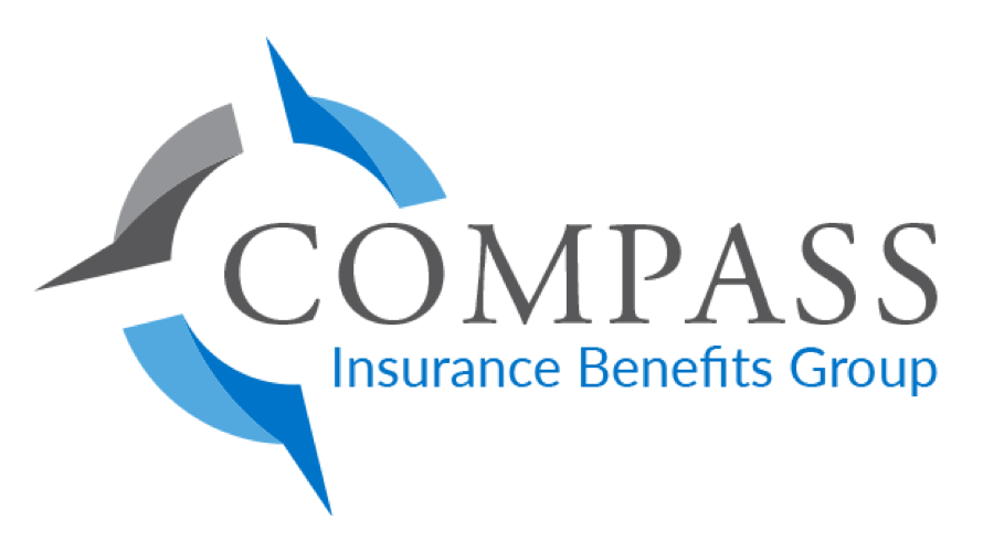 Compass Insurance Benefits Group