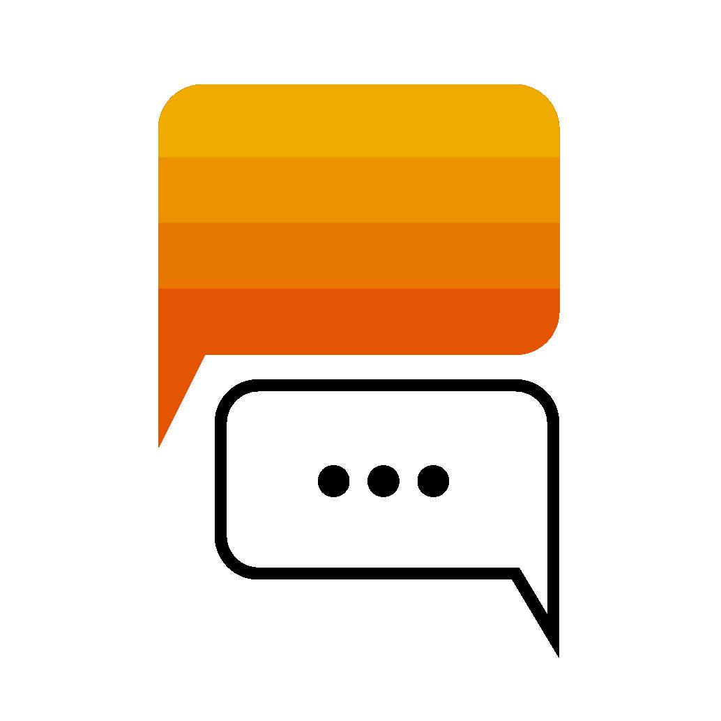Conversationalist