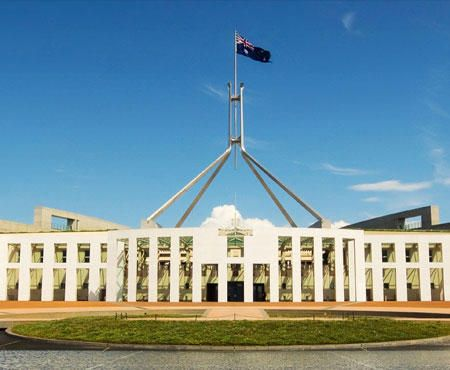 canberra-parliament-house-F1.jpg