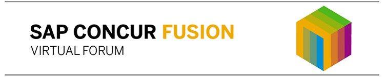 Virtual Fusion Trade Show.jpg
