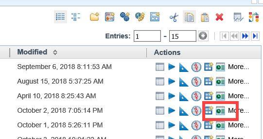 Schedule_Icon.jpg
